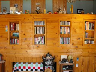 Photo 12: 541043 Hwy 881: Rural Two Hills County House for sale : MLS®# E4214894