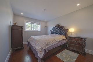 Photo 22: 1518 PURCELL Drive in Coquitlam: Westwood Plateau House for sale : MLS®# R2562600