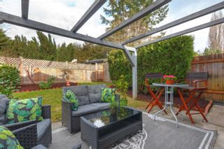 Photo 24: 942 Sluggett Rd in : CS Brentwood Bay Half Duplex for sale (Central Saanich)  : MLS®# 863294