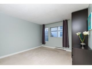 """Photo 12: 208 737 HAMILTON Street in New Westminster: Uptown NW Condo for sale in """"THE COURTYARD"""" : MLS®# R2060050"""