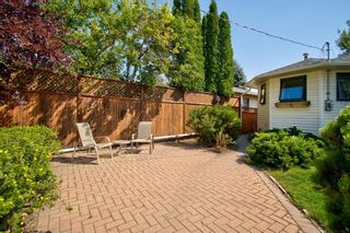 Photo 36: 2404 9 Avenue NW in Calgary: West Hillhurst Detached for sale : MLS®# A1134277