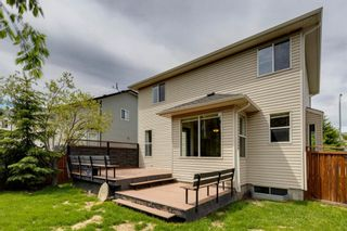 Photo 8: 777 Coopers Drive SW: Airdrie Detached for sale : MLS®# A1119574