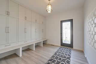 Photo 13: 10415 139 Street in Edmonton: Zone 11 House for sale : MLS®# E4260443