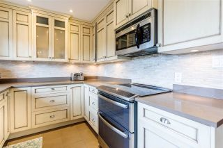 Photo 5: 4457 PRICE Crescent in Burnaby: Garden Village House for sale (Burnaby South)  : MLS®# R2510130