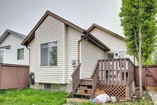 Photo 37: 110 Coverton Close NE in Calgary: Coventry Hills Detached for sale : MLS®# A1119114