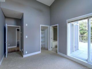Photo 11: 411 866 Brock Ave in VICTORIA: La Langford Proper Condo for sale (Langford)  : MLS®# 792063