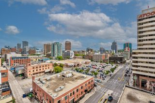 Photo 34: 1008 901 10 Avenue SW: Calgary Apartment for sale : MLS®# A1116174