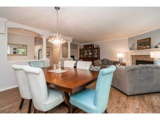 """Photo 6: 297 13888 70 Avenue in Surrey: East Newton Townhouse for sale in """"CHELSEA GARDENS"""" : MLS®# R2194954"""