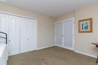 Photo 25: 1186 Foxridge Crt in VICTORIA: SE Sunnymead House for sale (Saanich East)  : MLS®# 835564