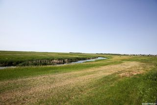 Photo 47: 8103 Wascana Gardens Drive in Regina: Wascana View Residential for sale : MLS®# SK861359