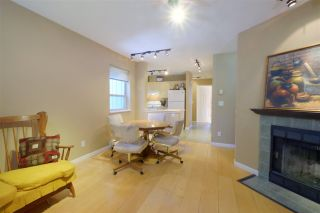 """Photo 2: 11 2720 CHEAKAMUS Way in Whistler: Bayshores Townhouse for sale in """"EAGLECREST"""" : MLS®# R2139572"""