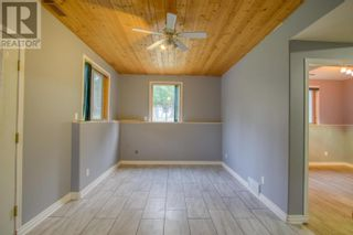 Photo 17: 5353 QUA PLACE in 108 Mile Ranch: House for sale : MLS®# R2602919