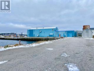 Photo 41: 1-17 Plant Road in Twillingate: Industrial for sale : MLS®# 1225586