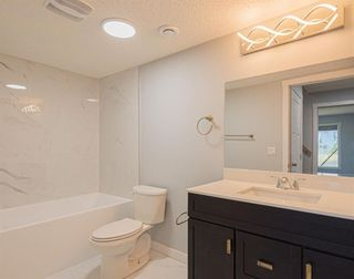 Photo 5: 35 Rundlelawn Park NE in Calgary: Rundle Semi Detached for sale : MLS®# A1154037