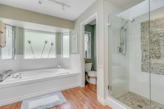 "Photo 17: 2 ASPEN Court in PORT MOODY: Heritage Woods PM House for sale in ""ASPEN COURT"" (Port Moody)  : MLS®# R2003977"