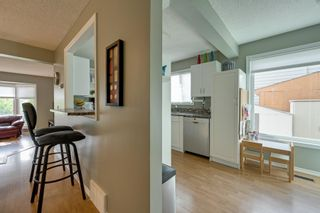 Photo 18: 5206 57 Street: Beaumont House for sale : MLS®# E4253085