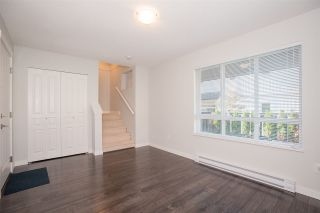 """Photo 3: 45 30930 WESTRIDGE Place in Abbotsford: Abbotsford West Townhouse for sale in """"BRISTOL HEIGHTS BY POLYGON"""" : MLS®# R2430430"""