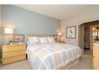 Photo 5: 106 4211 BAYVIEW Street in Richmond: Steveston South Home for sale ()  : MLS®# V1008368