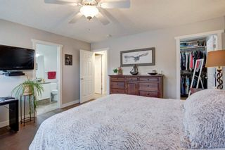 Photo 14: 107 Parkview Green SE in Calgary: Parkland Detached for sale : MLS®# A1092531