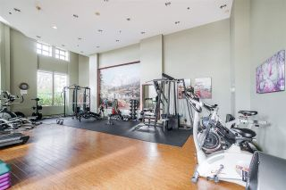 """Photo 28: 501 328 CLARKSON Street in New Westminster: Downtown NW Condo for sale in """"HIGHBOURNE"""" : MLS®# R2519315"""