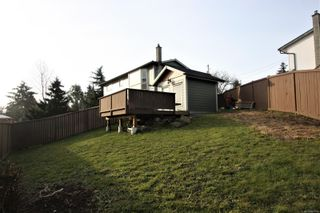 Photo 56: 918 Yee Pl in : Na South Nanaimo House for sale (Nanaimo)  : MLS®# 867543