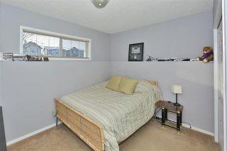 Photo 19: 17 CRAIGEN CO: Leduc House for sale : MLS®# E4054219