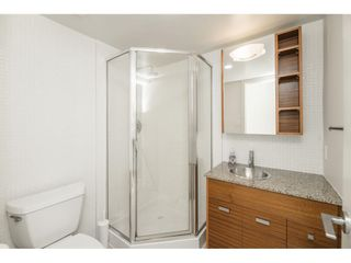 """Photo 20: 804 2483 SPRUCE Street in Vancouver: Fairview VW Condo for sale in """"Skyline on Broadway"""" (Vancouver West)  : MLS®# R2584029"""