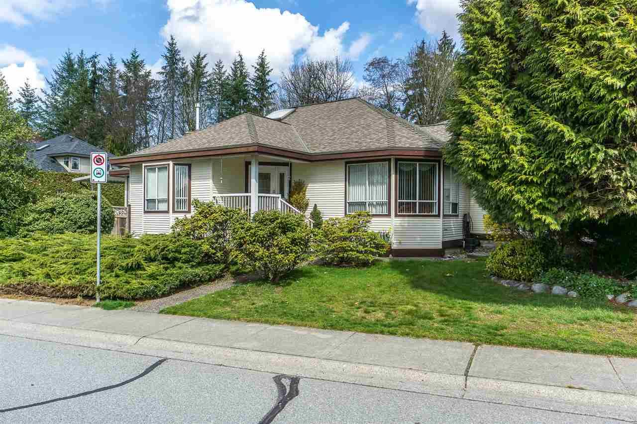 Main Photo: 23571 108 AVENUE in Maple Ridge: Albion House for sale : MLS®# R2253210