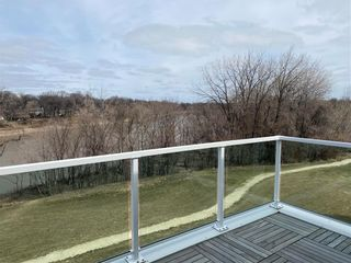 Photo 2: 1 759 North Drive in Winnipeg: Wildwood Condominium for sale (1J)  : MLS®# 202100381
