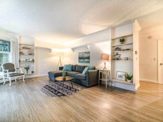 "Photo 10: 108 2250 OXFORD Street in Vancouver: Hastings Condo for sale in ""LANDMARK OXFORD"" (Vancouver East)  : MLS®# R2528239"