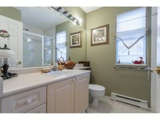"Photo 16: 302 5556 201A Street in Langley: Langley City Condo for sale in ""Michaud Gardens"" : MLS®# R2362243"