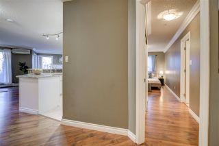 Photo 6: 101 10933 124 Street in Edmonton: Zone 07 Condo for sale : MLS®# E4247948