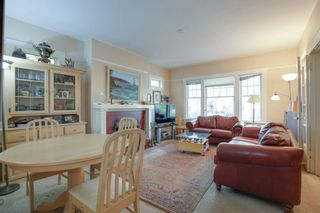 Photo 6: 3323-25 W 3RD Avenue in Vancouver: Kitsilano House for sale (Vancouver West)  : MLS®# R2577966