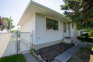 Photo 20: 2339 Maunsell Drive NE in Calgary: Mayland Heights Detached for sale : MLS®# A1059146