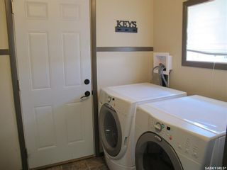 Photo 4: 119 Grove Street in Lampman: Residential for sale : MLS®# SK851666