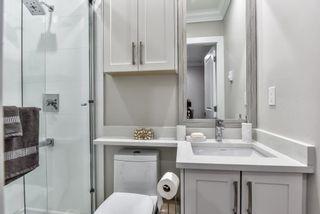 Photo 13: 5943 135 Street in Surrey: Panorama Ridge House for sale : MLS®# R2475490