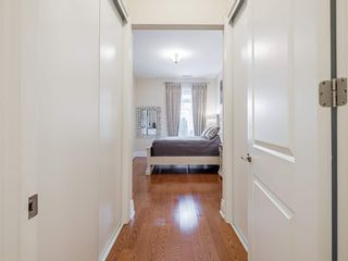 Photo 15: 80 Burns Blvd Unit #104 in King: King City Condo for sale : MLS®# N5337435