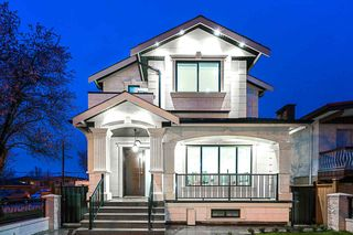 Photo 16: 6193 BEATRICE Street in Vancouver: Killarney VE House for sale (Vancouver East)  : MLS®# R2255355