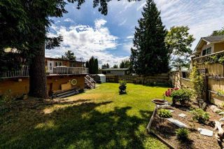 Photo 29: 1495 MOUNTAIN Highway in North Vancouver: Westlynn House for sale : MLS®# R2592266