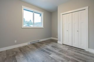 Photo 17: 453 Silver Mountain Dr in : Na South Nanaimo Half Duplex for sale (Nanaimo)  : MLS®# 863966