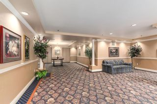 """Photo 13: 302 8580 GENERAL CURRIE Road in Richmond: Brighouse South Condo for sale in """"Queen's Gate"""" : MLS®# R2135622"""