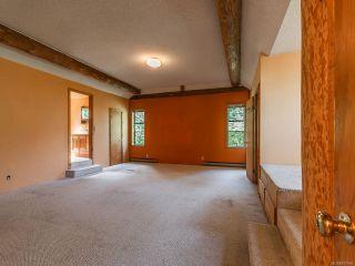 Photo 16: 6691 Medd Rd in NANAIMO: Na North Nanaimo House for sale (Nanaimo)  : MLS®# 837985