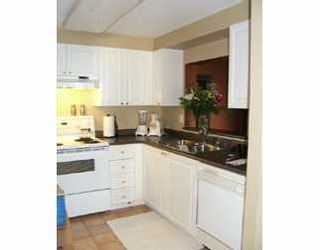 """Photo 4: 1108 3070 GUILDFORD WY in Coquitlam: North Coquitlam Condo for sale in """"LAKE SIDE TERRACE"""" : MLS®# V582510"""