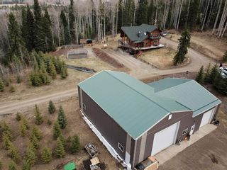 Photo 30: 34269 Range Road 61: Rural Mountain View County Detached for sale : MLS®# A1104811