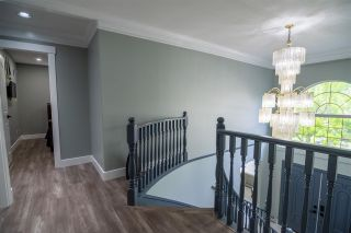 """Photo 26: 12428 64A Avenue in Surrey: West Newton House for sale in """"WEST NEWTON"""" : MLS®# R2591148"""