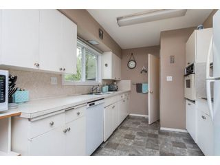Photo 14: 34268 GREEN Avenue in Abbotsford: Abbotsford East House for sale : MLS®# R2556536