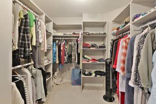 Photo 29: 12515 104 Avenue in Edmonton: Zone 07 Townhouse for sale : MLS®# E4262585