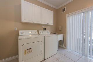 Photo 9: 8040 FAIRBROOK Crescent in Richmond: Seafair House for sale : MLS®# R2345332