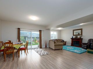 Photo 17: 142 641 E SHUSWAP ROAD in Kamloops: South Thompson Valley House for sale : MLS®# 164119