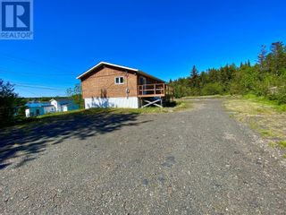 Photo 37: 58 Main Street in Boyd's Cove: House for sale : MLS®# 1232188
